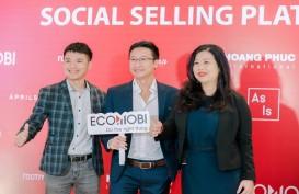 Memanfaatkan Social Selling Platform Sebagai Sumber Pemasukan