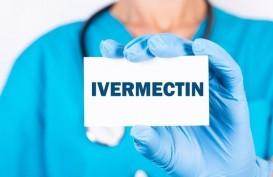 Disebut Bisa Jadi Obat Covid-19, Ini Efek Samping Konsumsi Ivermetcin