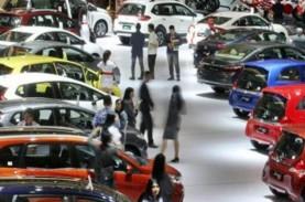 Perpanjangan PPnBM, AUTO, CARS, hingga TURI Kecipratan?