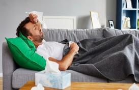 Jangan Salah, Ini Bedanya Gejala Covid-19, Pilek, Flu, dan Alergi