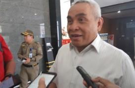 Gubernur Kaltim Ajak Kepala Daerah Bersinergi Tangani Covid-19