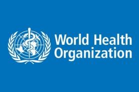 WHODukung Konsorsium Afrika SelatanDirikan Pusat…