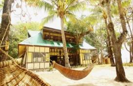 Daftar 10 Pulau Pribadi Ini Bisa Anda Sewa, Berminat?