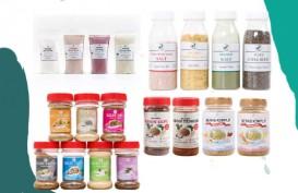 5 Kaldu Aman MPASI Tanpa Gula dan Garam Tambahan untuk Si Kecil