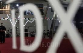 IPO Bukalapak dan GoTo Jadi Game Changer IHSG di Tengah Tantangan Pandemi