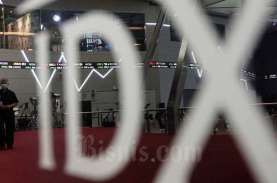IPO Bukalapak dan GoTo Jadi Game Changer IHSG di Tengah…
