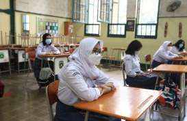 Disdikbud Kalsel: 228 Sekolah Siap Gelar PTM