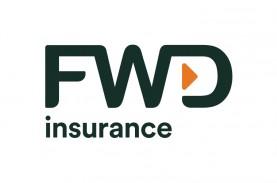 FWD: Produk Asuransi Sederhana Efektif Sasar Kelas…