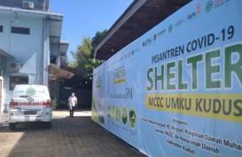 Perusahaan Diusulkan Buat Penampungan Sementara Pekerja Terpapar Corona