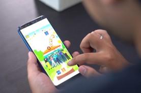 Digitalisasi Ngebut, Indonesia Malah Defisit Talenta…