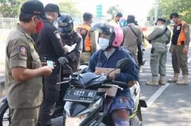 Baru 2 Hari, Pemkab Bangkalan Terima 924 Permohonan…