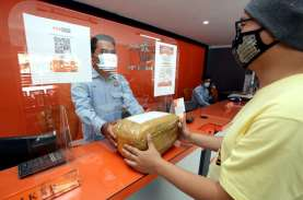 Luncurkan Pos Instan, Pos Indonesia Jawab Kebutuhan…