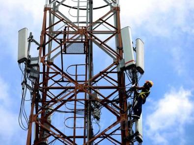 IDICTI Berharap Pemerintah Gunakan Frekuensi 2,6 GHz Untuk Layanan 5G di Indonesia