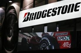 Bridgestone Sebut Kebijakan Gas dan Rem Pemerintah…