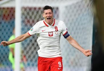 Prediksi Skor Swedia Vs Polandia, Head to Head, Preview, Klasemen Grup E