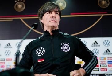 Prediksi Skor Jerman vs Hungaria, Preview, Susunan Pemain, Klasemen Grup F