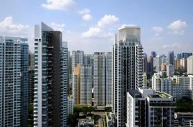 Wow, Tahun 2025, Jumlah Miliarder di Singapura Akan…