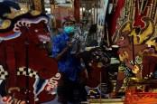 Sektor Ritel di Bali Makin Tertekan Akibat PPKM