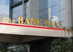 IPO Juni 2021, Mengintip Rencana Keluarga Katuari & Sutanto atas Bank Mas