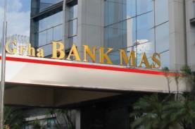 Mengintip Rencana Keluarga Katuari & Sutanto (Wings Group) atas IPO Bank Mas