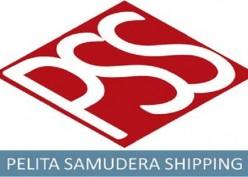 Pelita Samudera Shipping (PSSI) Akan Bagikan Dividen Rp43,3 Miliar