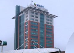 MNC Vision (IPTV) Pasang Harga Private Placement Rp260, Potensi Dana Rp172,9 Miliar