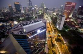 BRI Kembali Jadi Merek Bank Paling Bernilai di Indonesia