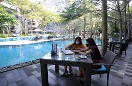 Work From Bali Jadi Sorotan, Begini Dampak ke Ekonomi dan Kesehatan