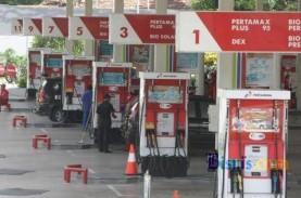 Polda Riau Ungkap Modus Penyelewengan BBM Bersubsidi