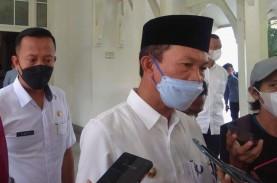 Pemanfaatan KUR dan Kredit Ultra Mikro di Palembang…