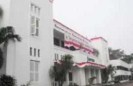 Pencatatan Sipil, Pemerintah Bentuk Pokja di 20 Kementerian dan Lembaga