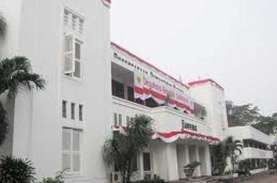 Pencatatan Sipil, Pemerintah Bentuk Pokja di 20 Kementerian…