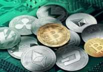 Cryptocurrency/Istimewa