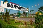 Surya Semesta (SSIA) Bukukan Prapenjualan Lahan Rp129,2 Miliar
