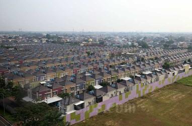 BTN Gelar Akad Perdana KPR Subsidi untuk Pegawai Honorer di Kementerian PUPR