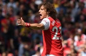Bursa Transfer Pemain: PSG Tertarik Rekrut Kembali…