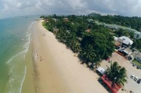Pemkot Balikpapan Segera Revisi Aturan Terkait Pantai…