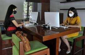 Selain Work From Bali, Pulau Dewata Siapkan School From Bali