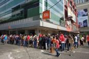 Xiaomi: Poco M3 Pro 5G Rilis di Indonesia Pekan Depan