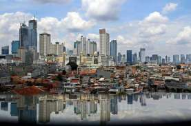 KPK Ungkap 52 Persen Aset Pemda DKI Jakarta Belum…