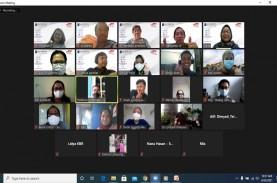 YPA-MDR Kirim Guru Muda ke Wilayah Prasejahtera