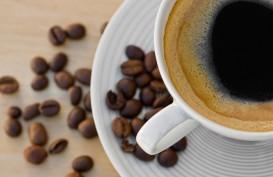 Coffee Lover, Kopi Dapat Kurangi Risiko Penyakit Hati Kronis Nih