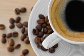 Coffee Lover, Kopi Dapat Kurangi Risiko Penyakit Hati…