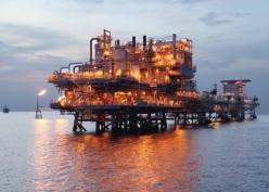 Energi Mega Persada (ENRG) Rights Issue, Begini Rencana Penggunaan Dananya