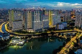 Covid-19 Kian Ganas, Indef: Ekonomi RI Kuartal II/2021…