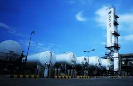 Ada Gas Murah, Pemerintah Rela Kehilangan Pendapatan Rp87,4 Triliun