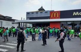 Didukung Army Indonesia, Akankah Gojek Kolaborasi dengan BTS?