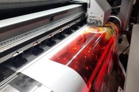 Printing Online jadi Solusi di Era Teknologi Tinggi