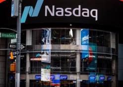 Optimisme Pasar Jadi Bahan Bakar, Wall Street Menguat Menuju Rekor Tertinggi