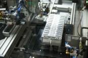 Indonesia Battery Corporation (IBC) Bidik Pasar Ekspor, Bagaimana Strateginya?